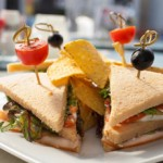 club-sandwich-koffiehuys-apeldoorn
