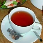 Thee specialiteiten Het Koffiehuys Apeldoorn
